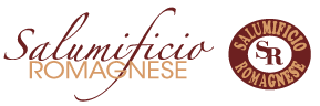 Salumificio Romagnese Logo